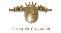 House of Cashmere